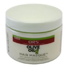 ORS Olive Oil Hair Masque - 311g